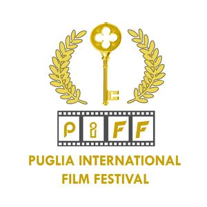 PIFF - Puglia international Film Festival