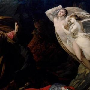 Dante. La visione dell'arte