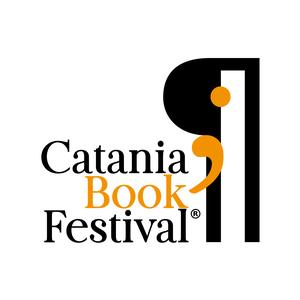 Catania Book Festival 2020