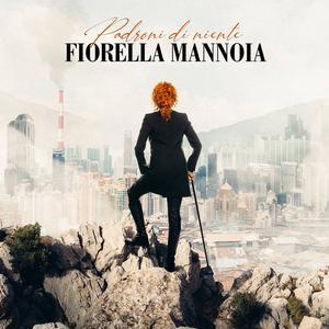 Concerto Fiorella Mannoia Milano