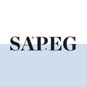 Sapeg