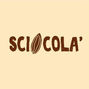 Sciocola', Festival del Cioccolato