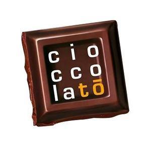 Cioccolatò 2020