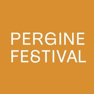 Pergine Festival 2020