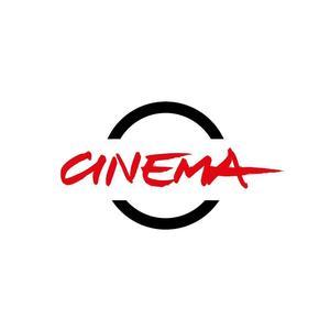 Festa del Cinema 2020