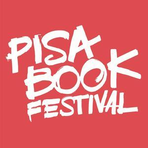 Pisa Book Festival 2020