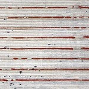 Pittura, vibrazione e segno - Paolo Masi