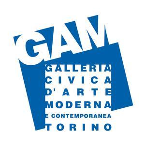 Alighiero Boetti in VideotecaGAM