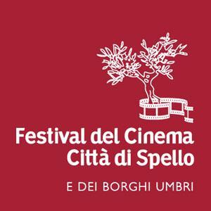 Festival del Cinema di Spello 2021