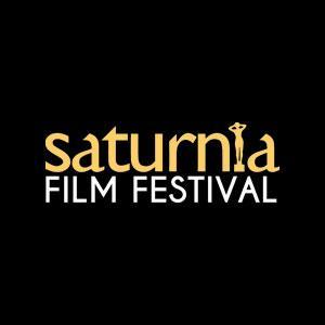 Saturnia Film Festival 2021
