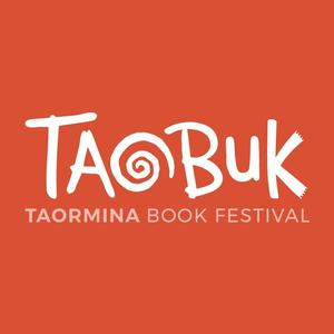 Taormina Book Festival 2021