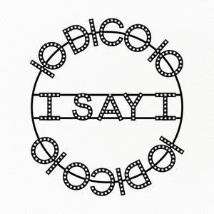 Io dico Io – I say I