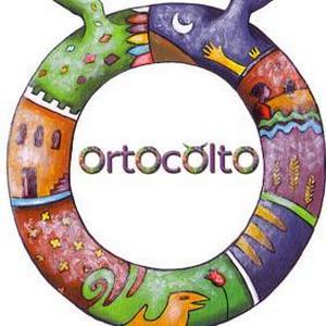 Ortocolto 2021