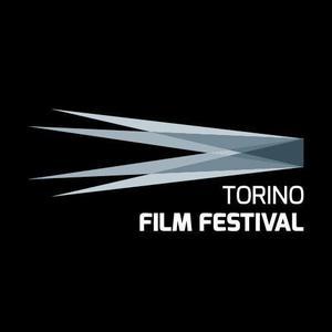 Torino Film Festival 2021