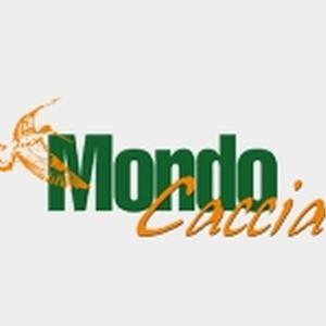 MONDOCACCIA