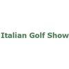 italian golf show 2015