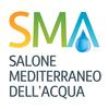 sma - salone mediterraneo dell'acqua 2015