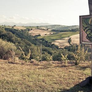 Borgo Futuro 2015