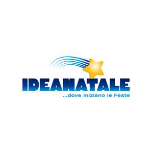 Ideanatale