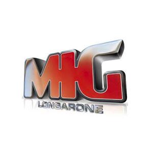 MIG Mostra Internazionale del Gelato Artigianale