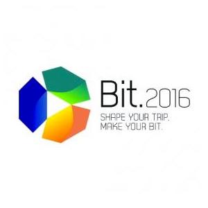 Bit 2016 Borsa Internazionale Turismo
