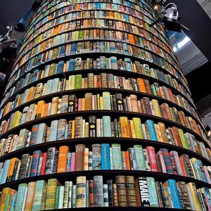 XXIX Salone Internazionale del Libro