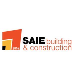 Saie building & construction