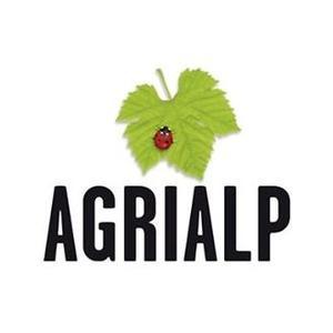 Agrialp