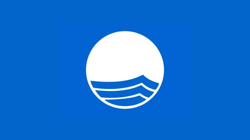 Bandiera Blu - Le migliori spiagge italiane