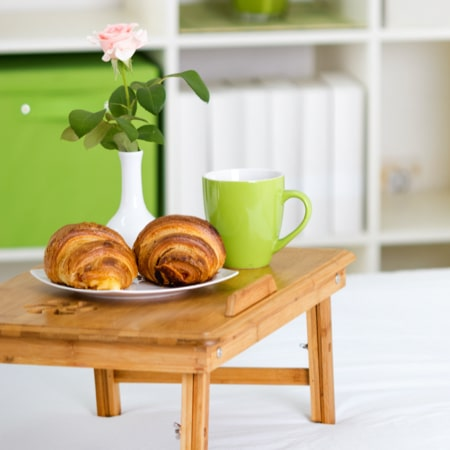 BB25 - Soggiorni in Bed and Breakfast a 25 euro