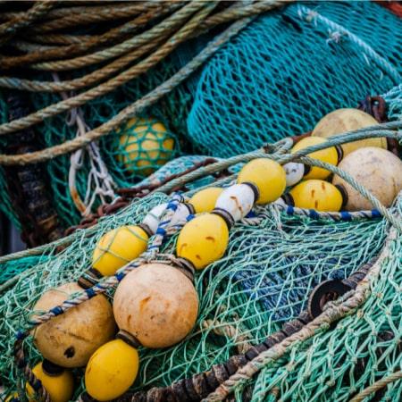 Pescaturismo in Italia