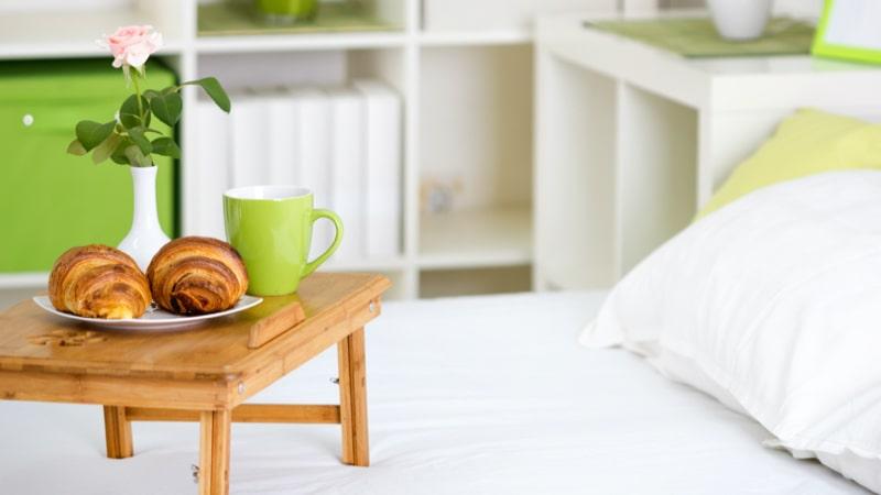 BB25 - Soggiorni in Bed and Breakfast a 25 euro
