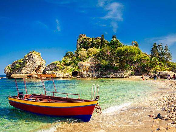 Vacanze al mare for B b budoni al mare
