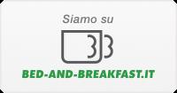 Booking Maratea bed and breakfast La Rotondella