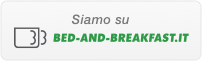 Bed and Breakfast Italia